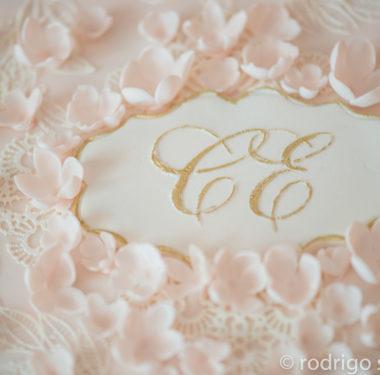MINI WEDDING CARLA RUDGE & EDUARDO