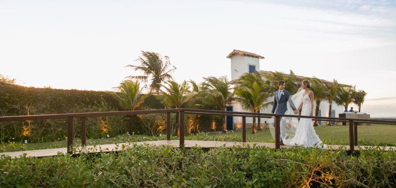 PRISCILA VARELLA & JOAO PEDRO SALGADO